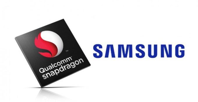 Samsung Produksi Chipset Suksesor dari Qualcomm Snapdragon 888