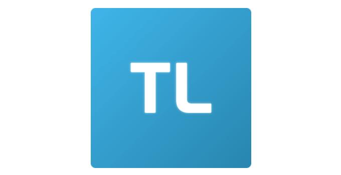 Download TLauncher