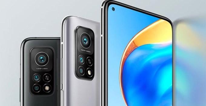 Tiga Smartphone Baru Xiaomi Lolos Sertifikasi 3C, Salah Satunya Masih Misterius