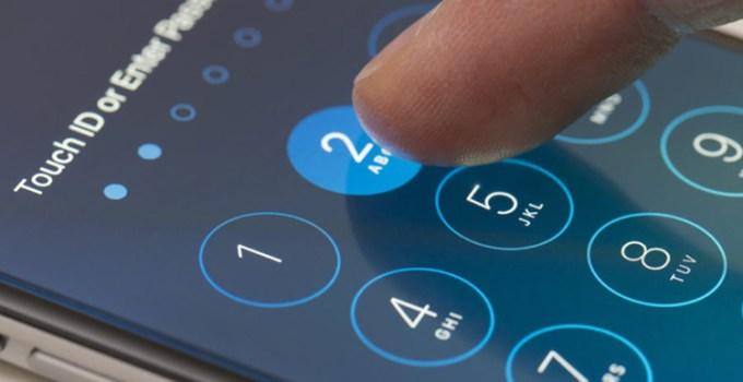 iPhone Nyatanya Tidak Lebih Aman dari Perangkat Android