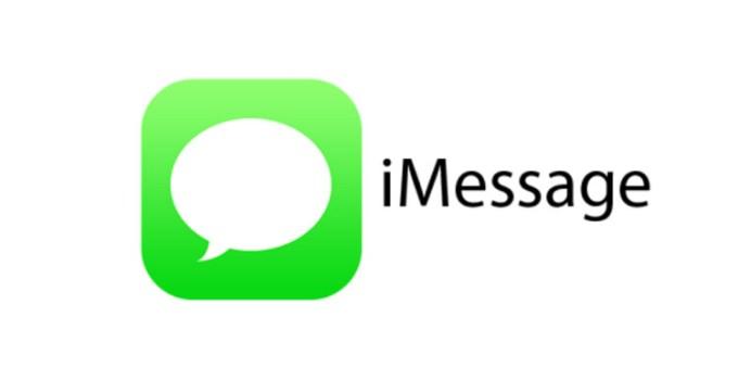 Apple Akui Strategi Eksklusifitas iMessage Agar Pengguna iOS Tidak Beralih ke Android