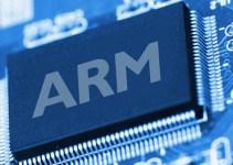 Arsitektur Baru Armv9 Akan Bawa Smartphone Ke Level Lebih Tinggi
