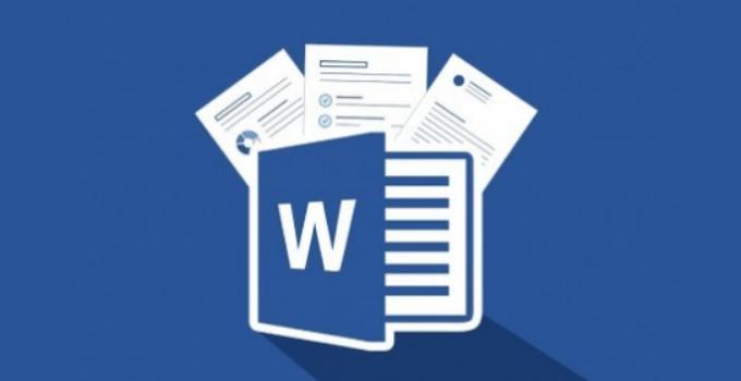Cara Menghilangkan Comment di Microsoft Word