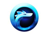 Download Comodo Ice Dragon