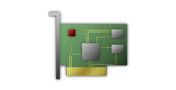 Download GPU-Z
