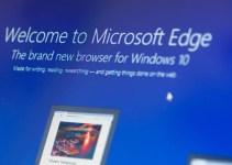 Fitur Pencarian Tab di Microsoft Edge Kini Semakin Lebih Baik