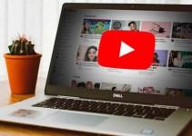 Google dan Microsoft Kerjasama Atasi Masalah Audio Youtube di Windows 10
