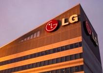 LG Akhirnya Resmi Menutup Bisnis Smartphone