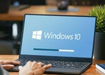 Microsoft Kembali Rilis Pembaruan KB4023057 Untuk Persiapan Pembaruan Fitur Berikutnya