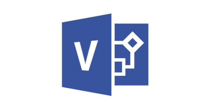 Download Microsoft Visio 2016 Terbaru