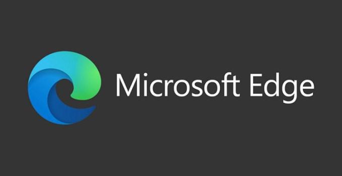 Performance Mode, Fitur Baru Andalan Browser Edge di Windows 10