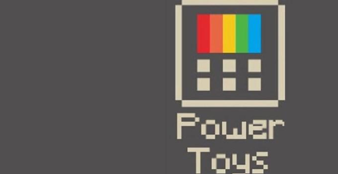 PowerToys Versi 0.35 Telah Tersedia Dengan Banyak Sekali Peningkatan dan Perbaikan