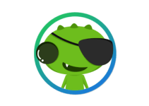 Download Root Genius for PC