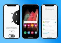 Samsung Pancing Pengguna iPhone Beralih ke Android Dengan iTest