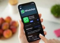 Whatsapp Kembangkan Fitur Migrasi Chat Dari iOS ke Android