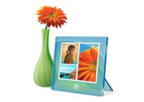 Download Windows Photo Gallery