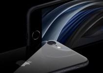 iPhone SE 2023 Mungkin Akan Hilangkan Sistem Face ID dan Perombakan Desain