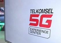 Akhirnya Jaringan 5G Hadir di Indonesia