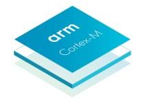 CPU Armv9 Cortex Akan Tenagai Smartphone dan PC Generasi Berikutnya