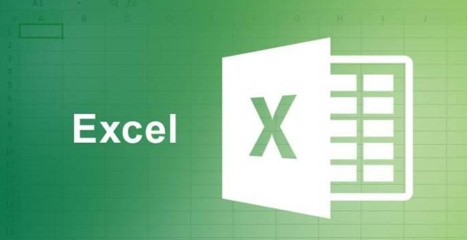 Cara Menggabungkan Beberapa Sheet Menjadi Satu Sheet Pada Excel
