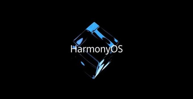 Huawei Akan Ungkap Sepenuhnya Harmony OS Tanggal 2 Juni Nanti