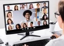 Jumlah Pengguna Aktif Harian Microsoft Teams Tembus 145 Juta