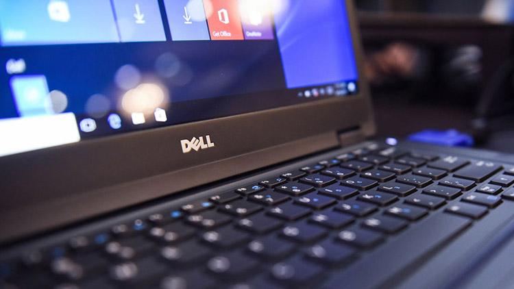 Jutaan Laptop Windows 7 Hingga 10 Buatan Dell, Miliki Resiko Peretasan Berbahaya