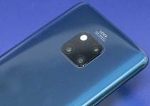 Leica Jajaki Kerjasama Baru Dengan Xiaomi dan Honor