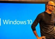 Microsoft Bocorkan Sosok Windows 11 di Build 2021