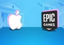 Microsoft dan Epic Dituduh Kongkalikong Melawan Apple