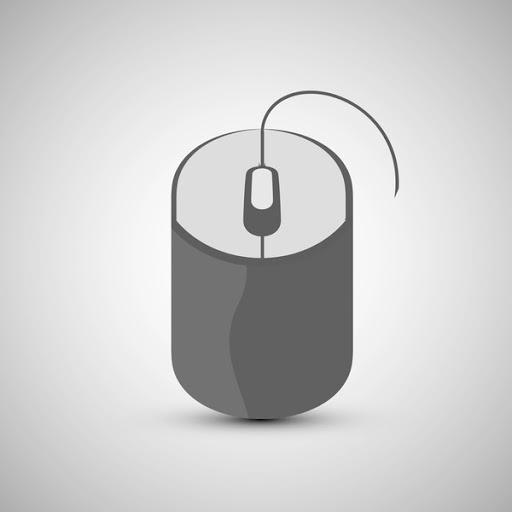 Download Mouse Jiggler Terbaru