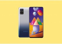 Muncul di Sertifikasi BIS, Samsung Galaxy M32 Akan Hadir di Pasar India Lebih Dulu
