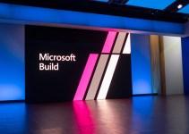Pendaftaran Event Microsoft Build 2021 Telah Dibuka