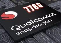 Qualcomm Hadirkan Snapdragon 778G Untuk Dukung Refresh Rate 144Hz dan 100W Fast Charging