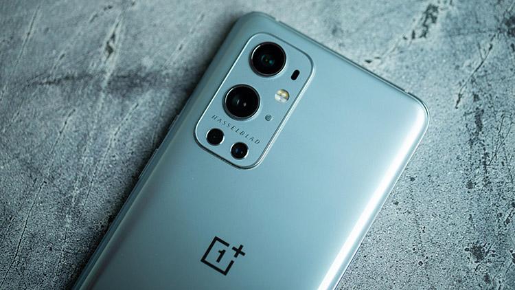 Seberapa Jauh Peningkatan Kamera di Smartphone Buatan OnePlus?