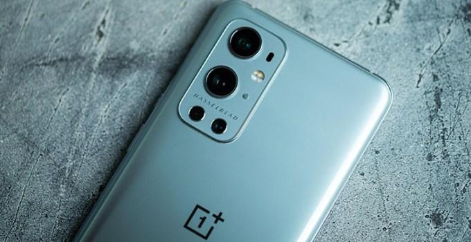 Seberapa Jauh Peningkatan Kamera di Smartphone Buatan OnePlus
