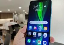 Smartphone Android Honor Berikutnya Dipastikan Gunakan Google Mobile Services