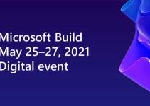 Yang Diharapkan Dari Event Microsoft Build 2021