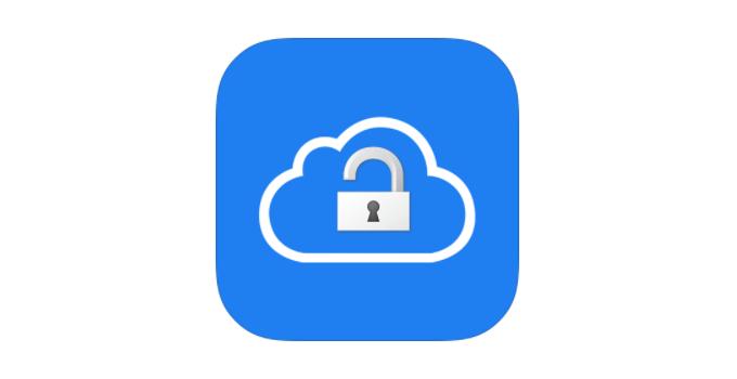 Download iCloud Remover Terbaru