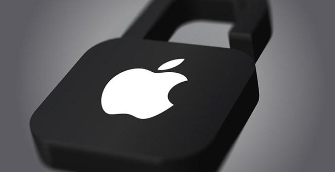 Alasan Kenapa Perangkat Apple Lebih Aman Dibandingkan Android