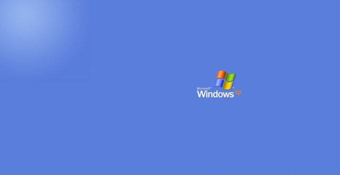 Alasan Kenapa Windows Tak Lagi Gunakan Startup Sound Yang Legendaris Itu