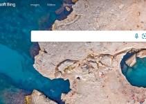 Chatbot di Bing ini Akan Bantu Pengguna Temukan Yang Dicari di Internet
