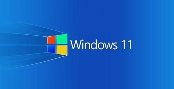 Dokumen Terbaru Microsoft Ungkap Versi Berikutnya Windows 10