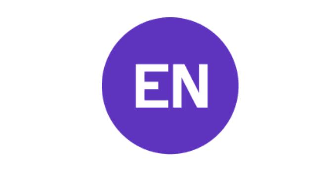 Download EndNote Terbaru