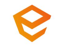 Download Enscape Terbaru