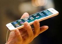 Google Akan Cegah Aplikasi Android Melakukan Pelacakan ke Pengguna