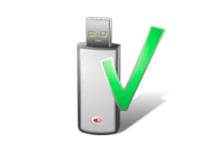 Download H2testw Terbaru