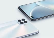 Jelang Perilisan, Render dan Spesifikasi Oppo A93S 5G Muncul