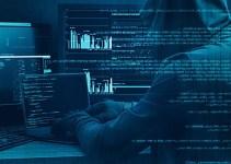 Kelompok Peretas PuzzleMaker Targetkan Perangkat Windows di Seluruh Dunia