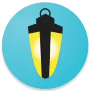 Download Lantern Terbaru
